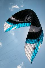 Flysurfer Speed4 Lotus LE