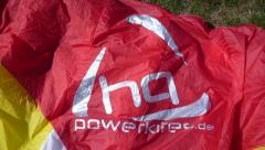 HQ Powerkites Apex3