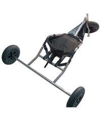 Flexifoil Buggy